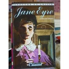 9782205013597: Jane Eyre : �dition abr�g�e (Lecture et loisir)