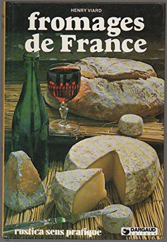 9782205017441: Fromages de France