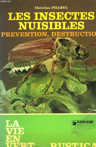 6 tableaux Insectes Insectes piège nuisibles lutte contre Silence Gelbtafeln