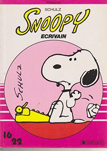 9782205019346: Snoopy