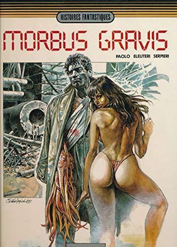 morbus gravis - AbeBooks
