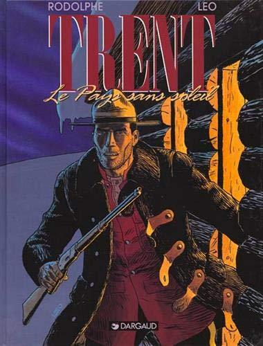 9782205046625: Trent, tome 6 : Le Pays sans soleil