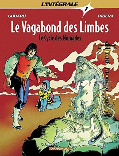 9782205053166: Le vagabond des limbes, tome 1 : Vers l'etoile impossible