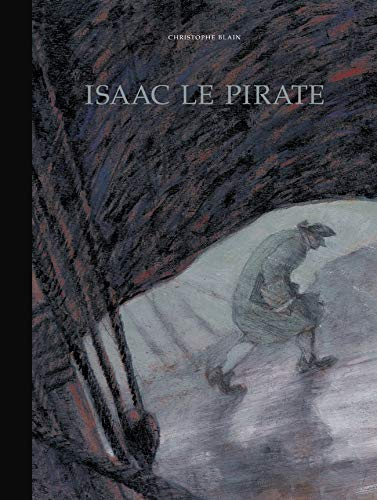 9782205055382: Isaac le pirate tirage special t1-t2-t3