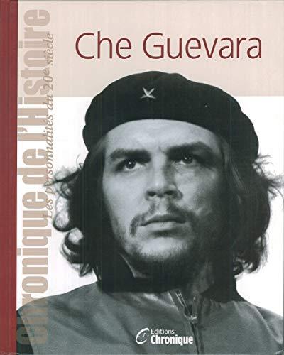 9782205056488: Che Guevara