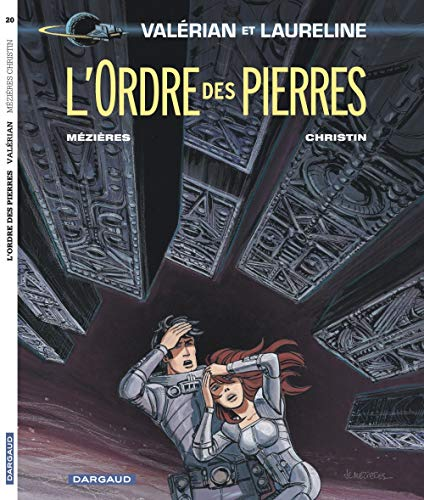 9782205057232: Valérian, Tome 20 (French Edition)