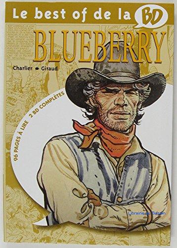 9782205058420: Blueberry : Chihuahua Pearl et L'homme qui valait qui valait 500 000 $