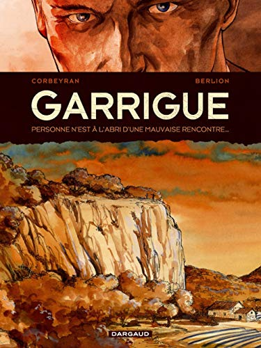 9782205061116: Garrigue, Tome 1 (French Edition)