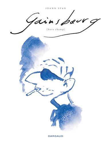 9782205064315: Gainsbourg (Hors champ)