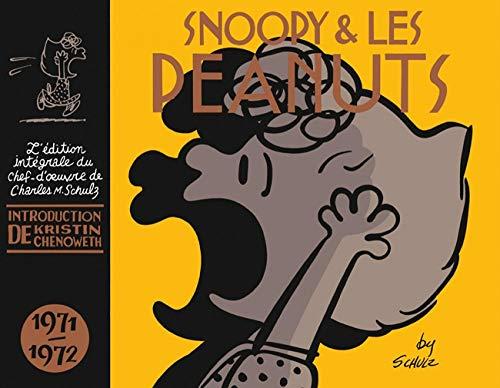 9782205066586: Snoopy - Intégrales - tome 11 - Snoppy et les Peanuts intégrale (11)