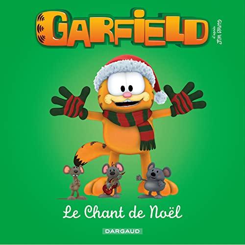 Asterix in Britain (GARFIELD ET CIE, 5): Goscinny, Rene