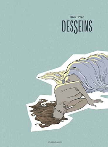 9782205074970: DesSeins - tome 0 - DesSeins