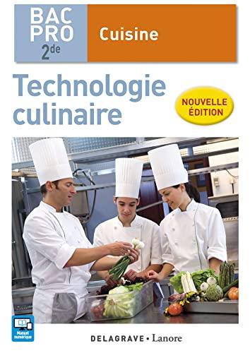 Stephane bonnard abebooks - Salaire bac pro cuisine ...