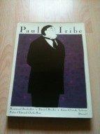 9782207100646: Paul Iribe (French Edition)