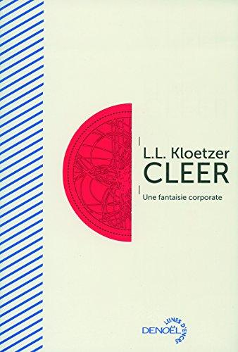 9782207109427: Cleer