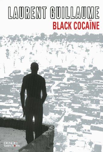 9782207114926: Black Cocaïne