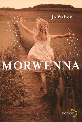 9782207116548: Morwenna