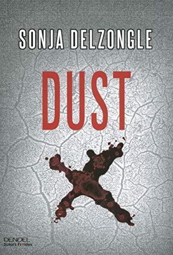 9782207124413: Dust