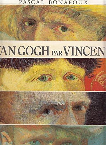 9782207233115: Van Gogh par Vincent