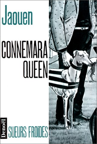9782207237250: Connemara Queen