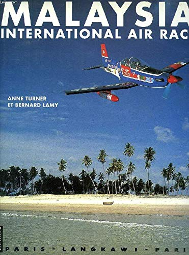 9782207237830: Malaysia (international au race 90) (BEAUX LIVRES 2)