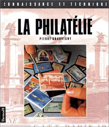 9782207238752: La philat�lie