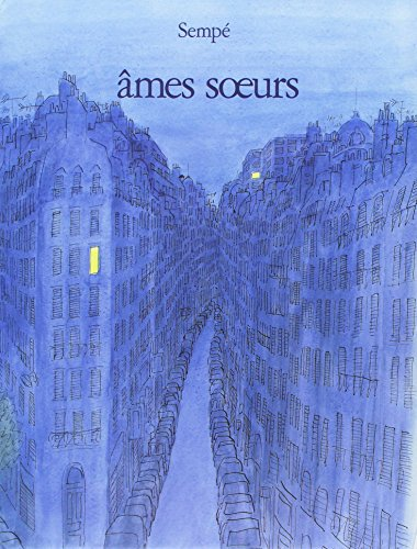 9782207239025: Ames soeurs (French Edition)