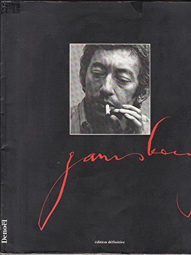 Gainsbourg: Coelho,Alain, Lhomeau,Franck