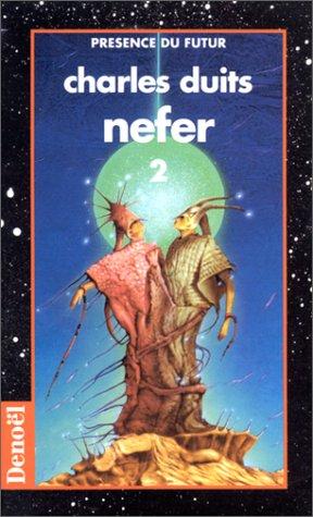 NEFER 2: DUITS Charles