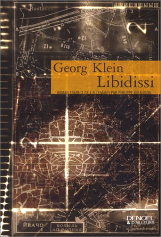 9782207249437: Libidissi (French Edition)