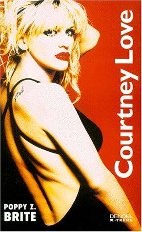 9782207249673: Courtney Love