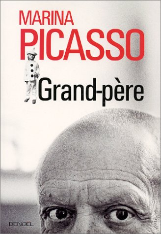 9782207251928: Grand-pere (French Edition)