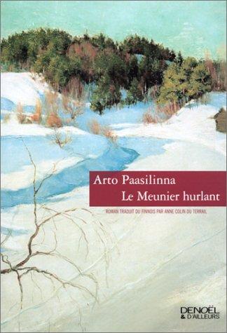 9782207253649: Le Meunier hurlant