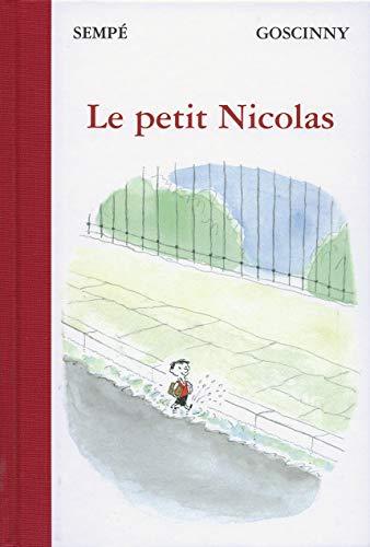 9782207254004: Le Petit Nicolas