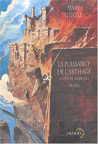 9782207255087: Le Livre de Cendres, Tome 2 (French Edition)