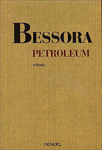 9782207256169: Petroleum