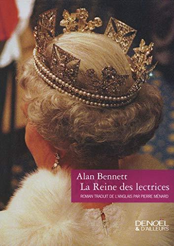 9782207260128: La Reine des lectrices