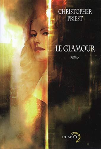 9782207260203: le glamour