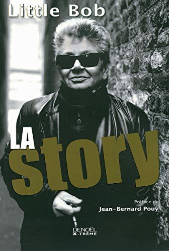 9782207260401: La Story