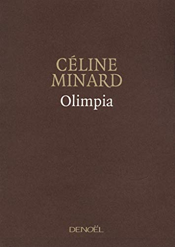 9782207261811: Olimpia (French edition)