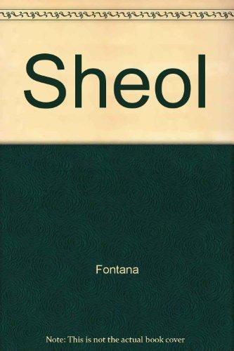 9782207302224: Sheol