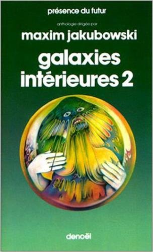 GALAXIES INTERIEURES 2