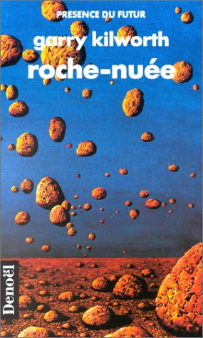 Roche-Nuée (2207304965) by Garry Kilworth