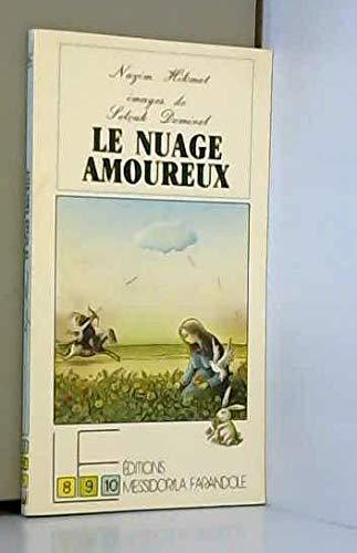 9782209057542: Le Nuage amoureux