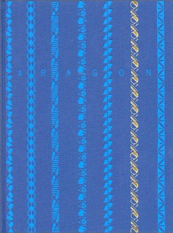 L'oeuvre poétique ,tome VI,1960-1965: ARAGON
