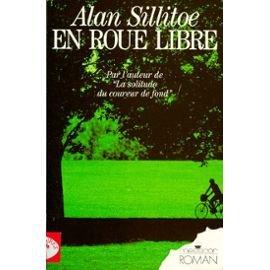 En roue libre (2209063442) by Alan SILLITOE