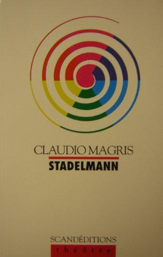 9782209067527: Stadelmann
