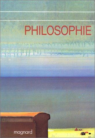 9782210422049: La philosophie comme d�bat entre les textes