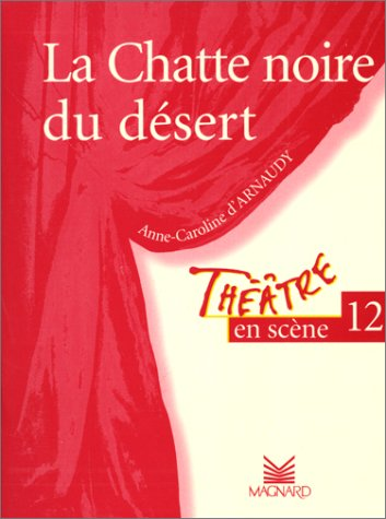 9782210652125: Theatre en scene (French Edition)