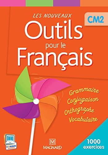 Collectif Francais Cm2 Eleve Abebooks